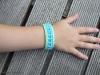 0036-armbandje