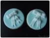 cupcakes-007