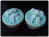 cupcakes-008