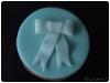 cupcakes-009
