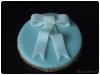 cupcakes-010