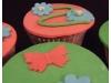 cupcakes-013